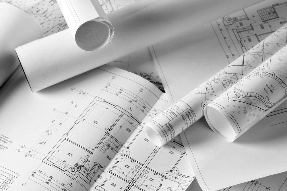 Progettazione di piastre operatorie: assistenza e consulenza - ADEXTE